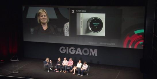 美知名科技博客GigaOM关闭,20名编辑立刻失业