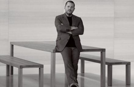 专访Apple Watch背后的男人:优秀设计如何创造市场?